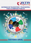 telegestion-foto