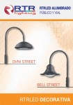 OVNI-BELL STREET